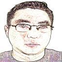 >> o Alê !! <<'s avatar