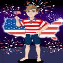 Charles M's avatar