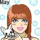 xMimi's avatar