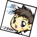 王子's avatar