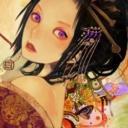 ☆BB☆'s avatar