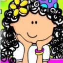Adriana's avatar