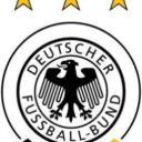 Heil Deutschland's avatar