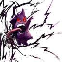 Skyscorcher5's avatar