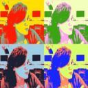 Vicki G =]]'s avatar