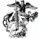 realridersmc's avatar