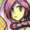 Belluh's avatar