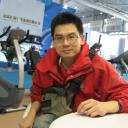 Paul Wang's avatar