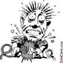 thebabbster's avatar