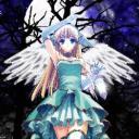 刖影's avatar