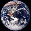 Claim The Earth's avatar