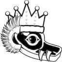 skippypeanutbutter!'s avatar