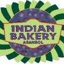 INDIAN BAKERY ASANSOL