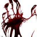 ...Tarya Alyara...'s avatar