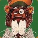 The Matt's avatar