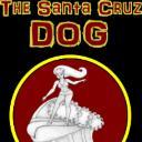 The Santa Cruz Dog's avatar