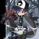 Amber Lue's avatar