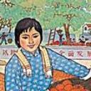 拉夫 Life's avatar