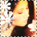 ~*~'s avatar