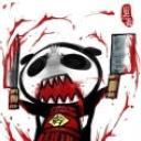熊老大's avatar