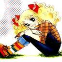 Daniela's avatar