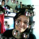 ♥Cùcu♥'s avatar