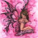 Ponga&hearts's avatar