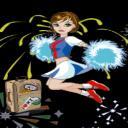 tyemnana's avatar