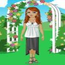 Claudia T.D.'s avatar