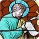 聖猶大's avatar