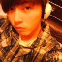 asd1269460's avatar