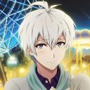 Lokwan's avatar