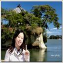 漾's avatar