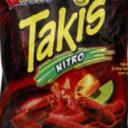 Lemon Lime Takis's avatar