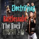 Σlectrifying Rattlesnake - EP73's avatar