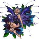 Grace's avatar