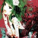 南宮柚汐's avatar