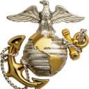 veteransflagdepot