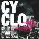 Cyclone's avatar