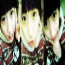 廷芮's avatar