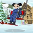 ambar's avatar