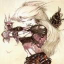Anime Chick's avatar