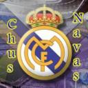 Chus's avatar