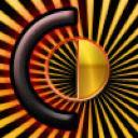 colenikol's avatar
