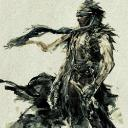 badofn's avatar