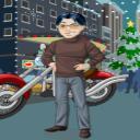 Rockstar_i_m_yours's avatar
