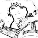 Cyn's avatar