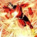comic vs comic's avatar