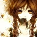∞'s avatar