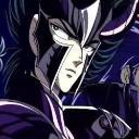 Yeshua's avatar